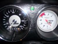 nice gauges