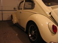68 beetle