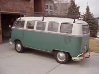 1966 Hardtop Deluxe