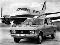 VW K-70