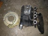 diesel parts 1.6na