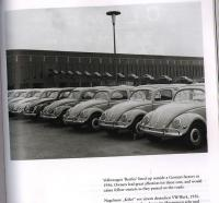 1956 Factory Pic