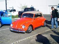 Copperstate 2006