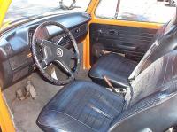 1974 Super Bettle