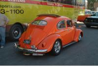 Tampa, Fl car show