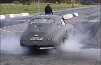 356 Smokin'