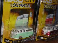 62 Busses