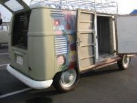 refrigerator bus