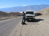 Feb 06 Death valley trip