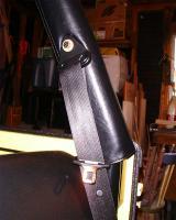shoulder belt view 1