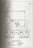 Type4 PCV Schematic