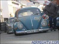 Ninove 2006