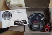 Motometer Co-Pilot
