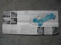 Alken Kitcar brochure