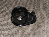 early 40 hp oil filler