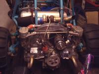 turbo 2275