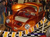 Volksworld show 2006