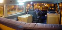 Interior lights on my GL/camper