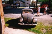 53oval front