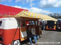 bbt westy tent