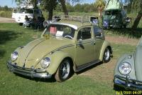 thevwcollector 's 62... old pic from the 2001 Yuma Show..