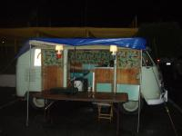 BYOB 2006 - Friday Night