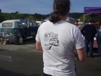 BYOB 2006 - Saturday!