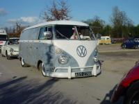 VolksWorld Show 2006
