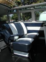 Kelley Park 2002 Buses(M.P.A.S.)
