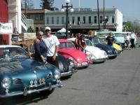 Kelley Park 2002 -Club Shots (Monterey Peninsula Aircooled Society-M.P.A.S.)
