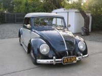 1953 vert