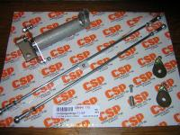 CSP Linkage Kit