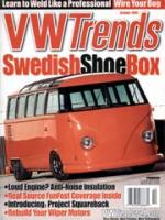 Oct 2002 VWT Cover Bus