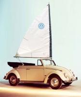 VW Segel