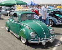 Phoenix Bug-O-Rama 2002