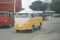 BYOB 2002