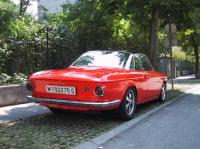 My Typ 3 Ghia
