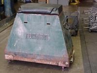 Matra Tool Box