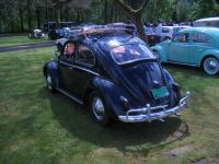 60 bug after snoqualmie pass