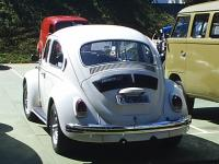 VW 1600 S