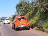 Bug 74