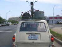 bike,beer,board,passenger lets roll