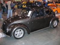 springmeet 2006