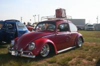 OnaBadAss66 at Manassas Bug Out