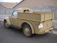 Type 825r
