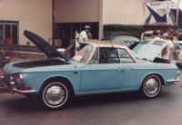 Type 3 Ghia