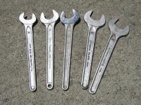 VW tool