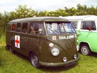 Bristol Volksfest 2006