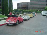 Las Vegas VW Club