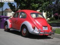 67' bug stolen !!!!!!! Long Beach, CA area